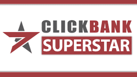 join clickbank today