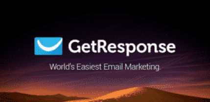 Get the best autoresponder