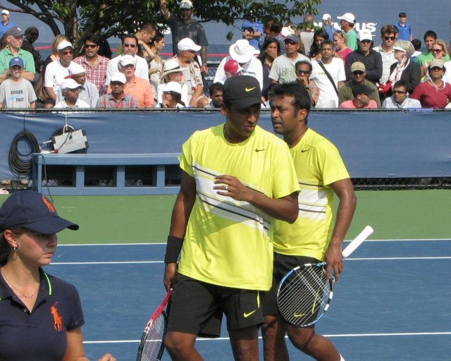 IMG_8961  Mahesh Bhupathi and Leander Paes