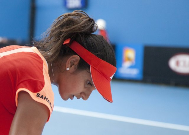 IMG_3640 Sania Mirza (IND)[6