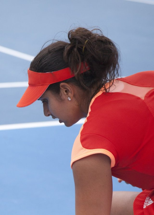 IMG_3641 Sania Mirza (IND)[6