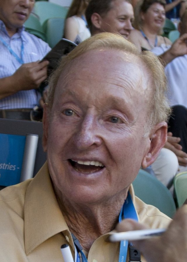 IMG_4805Womaens Final  - Rod Laver at the Rod Laver Arena