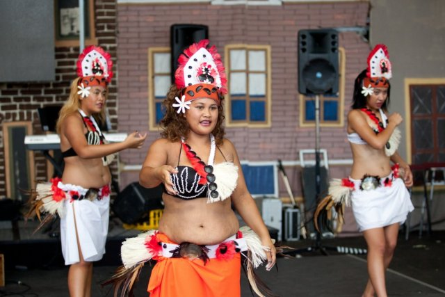 IMG_5311Holland Festival113Royal Polynesian Dancers