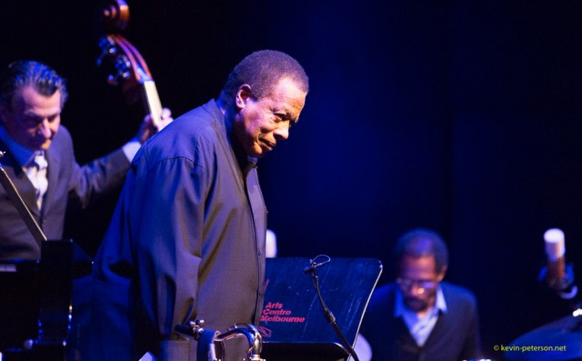 kevin_peterson _Wayne Shorter-2461