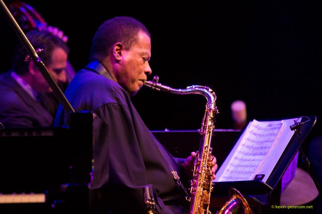 kevin_peterson _Wayne Shorter-2492