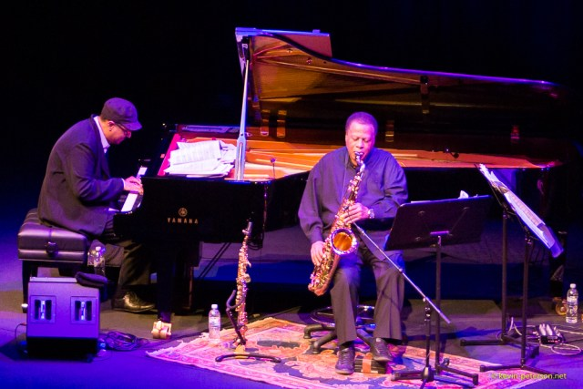 kevin_peterson _Wayne Shorter-2521