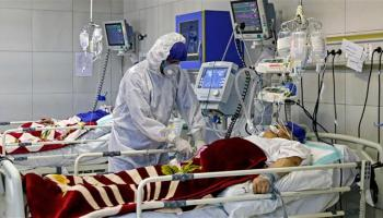 US, Israel waging biological warfare on massive scale