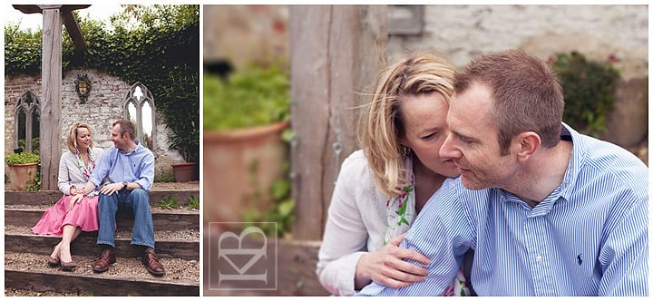 Wiltshire Wedding photographer Kevin Belson