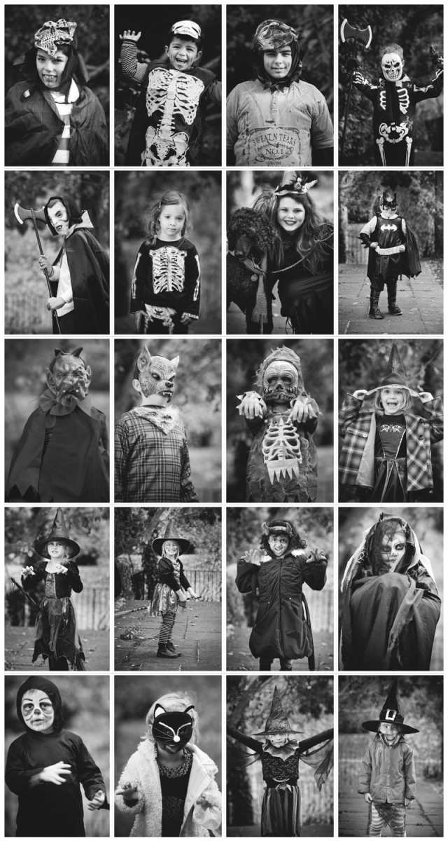 family portrait photography photographer