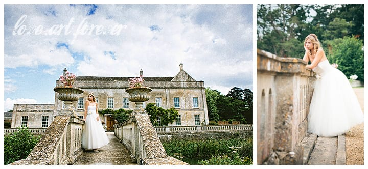 Bristol and Wiltshire wedding photographer