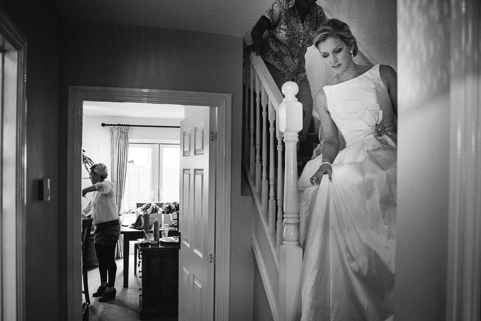 Kingscote-Barn-Wedding-002
