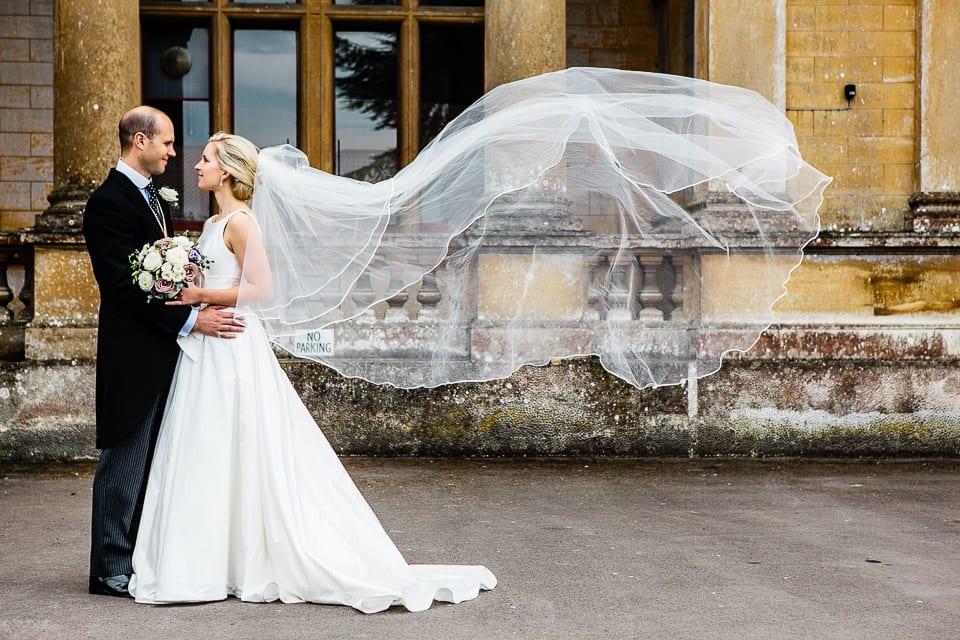 Kingscote-Barn-Wedding-011