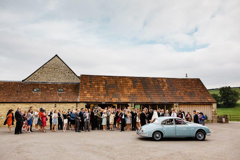 Kingscote-Barn-Wedding-015