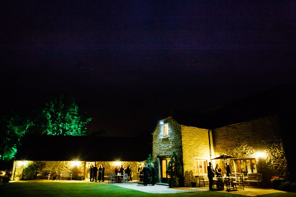 Kingscote-Barn-Wedding-027