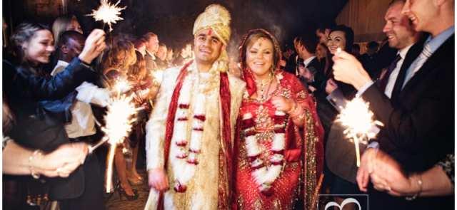 Stanton Manor Wedding Bride