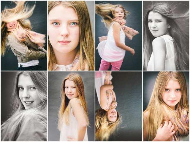 Wiltshire Children photograher