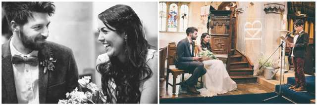 8-Chiseldon_Wiltshire_Wedding_Photographers