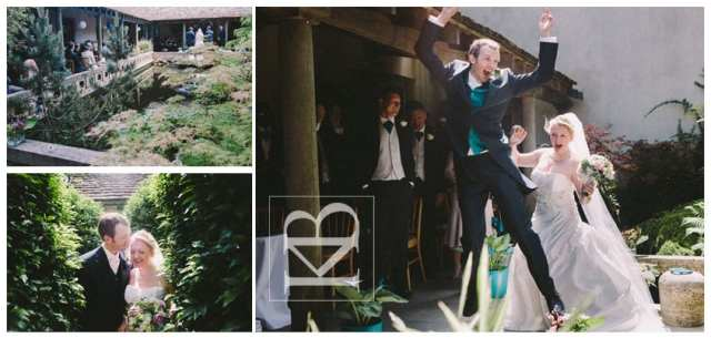 Matara WeddingPhotographer