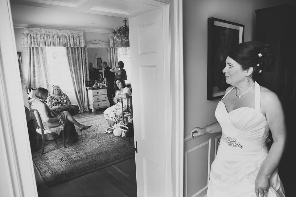 Rockley_Manor_Wedding_Photographer-114