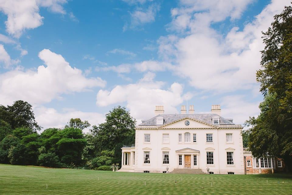 Rockley_Manor_Wedding_Photographer-13