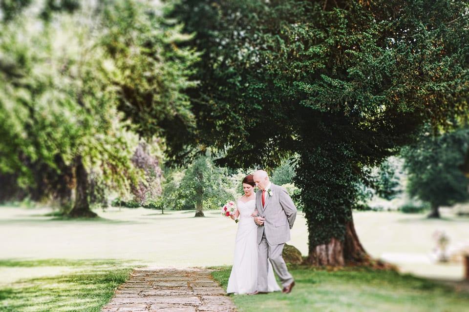Rockley_Manor_Wedding_Photographer-133
