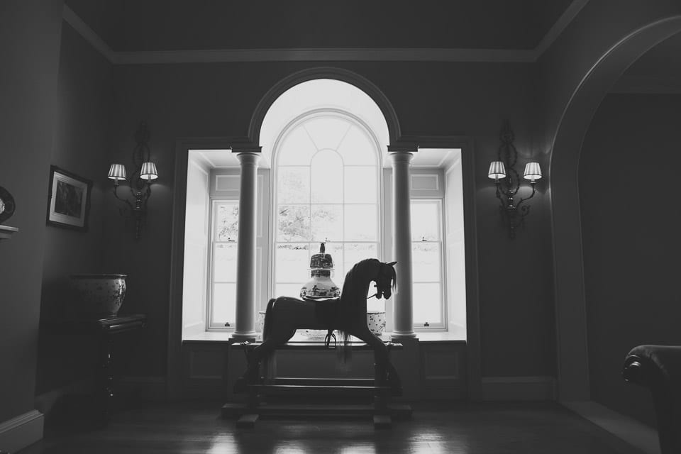 Rockley_Manor_Wedding_Photographer-14