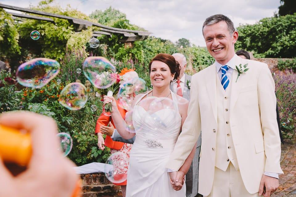 Rockley_Manor_Wedding_Photographer-176
