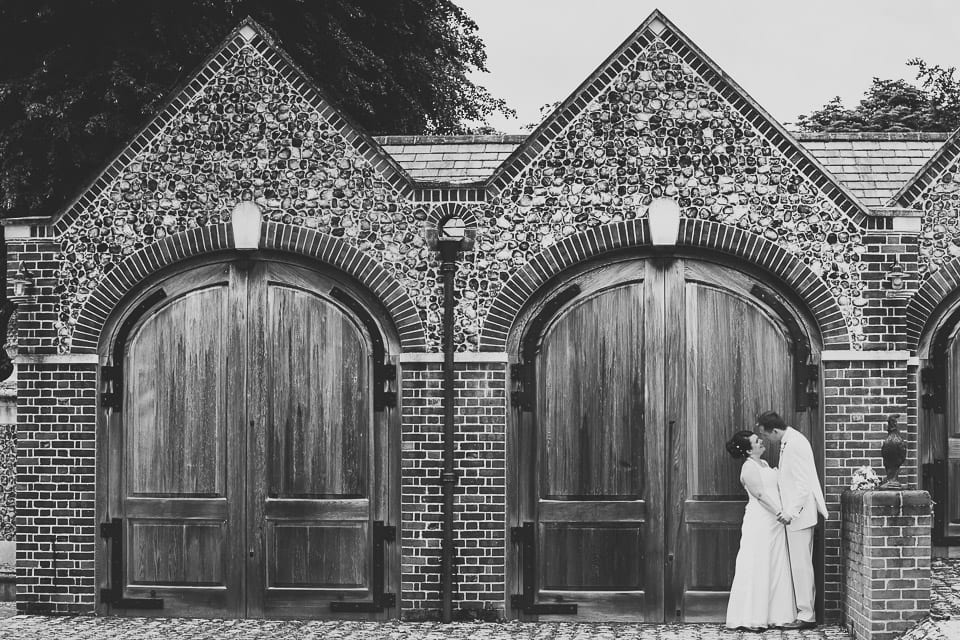 Rockley_Manor_Wedding_Photographer-222