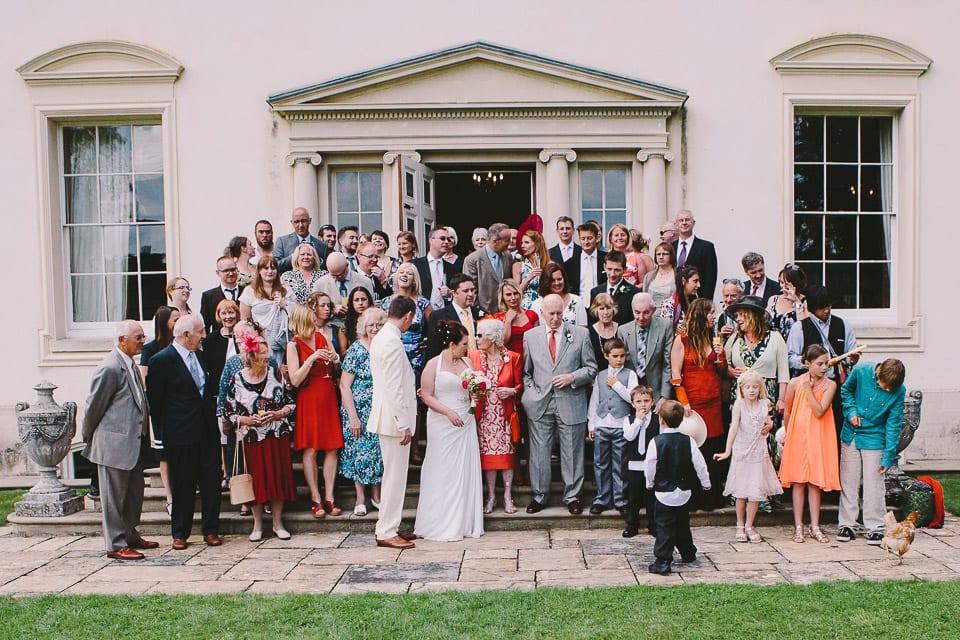 Rockley_Manor_Wedding_Photographer-248