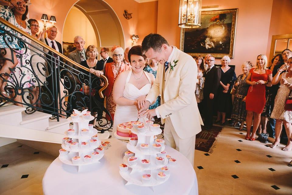Rockley_Manor_Wedding_Photographer-308