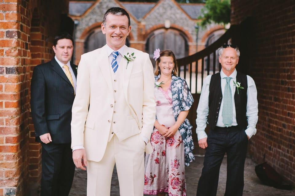 Rockley_Manor_Wedding_Photographer-81