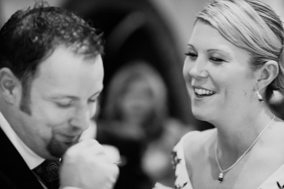 Bristol_Wedding_Photographer-152