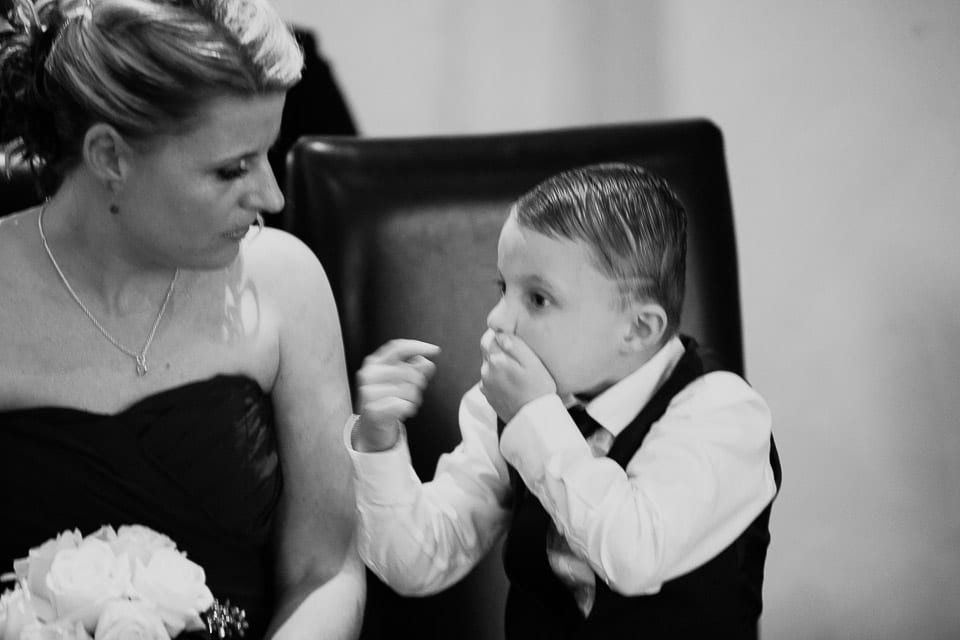 Bristol_Wedding_Photographer-154