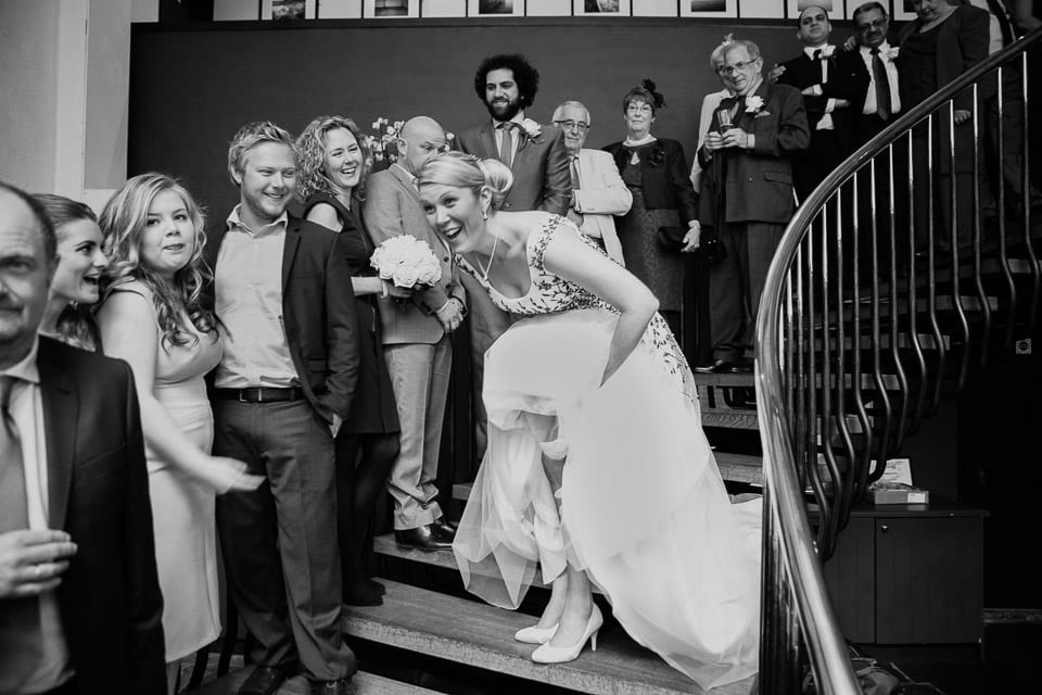 Bristol_Wedding_Photographer-211