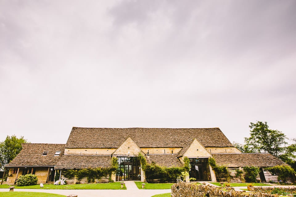 Great-Tythe-Barn-Wedding-01