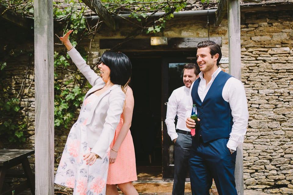 Great-Tythe-Barn-Wedding-09