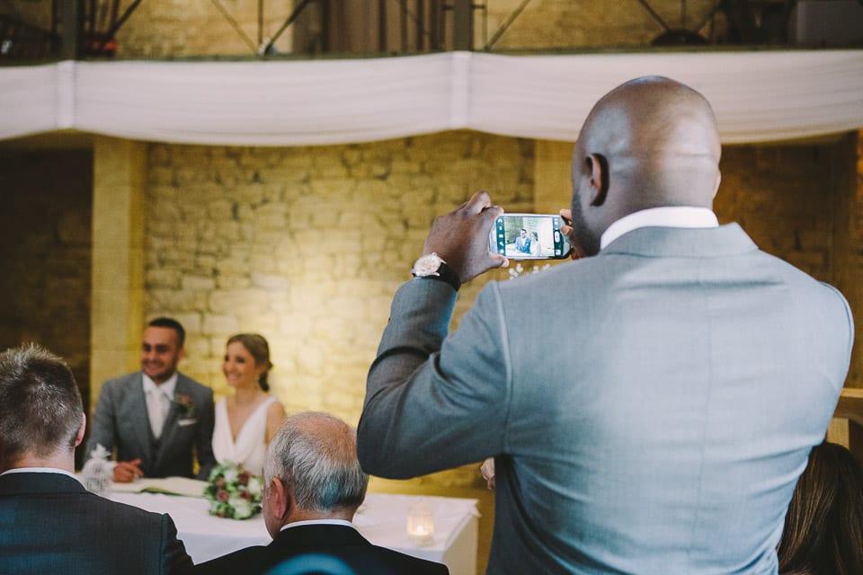 Great-Tythe-Barn-Wedding-20
