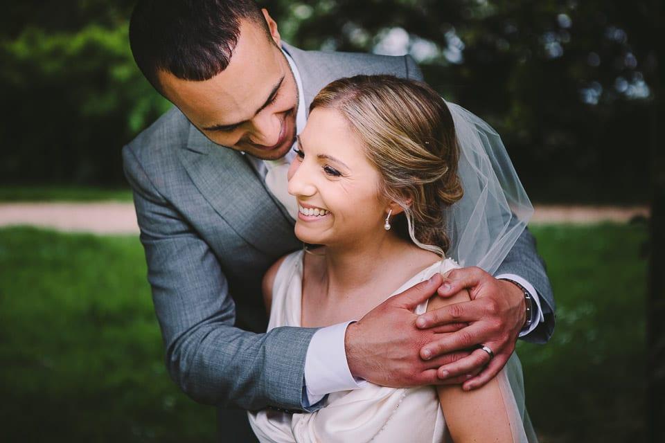 Great-Tythe-Barn-Wedding-26