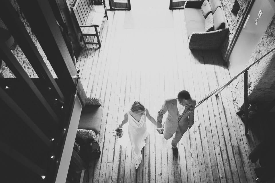 Great-Tythe-Barn-Wedding-27
