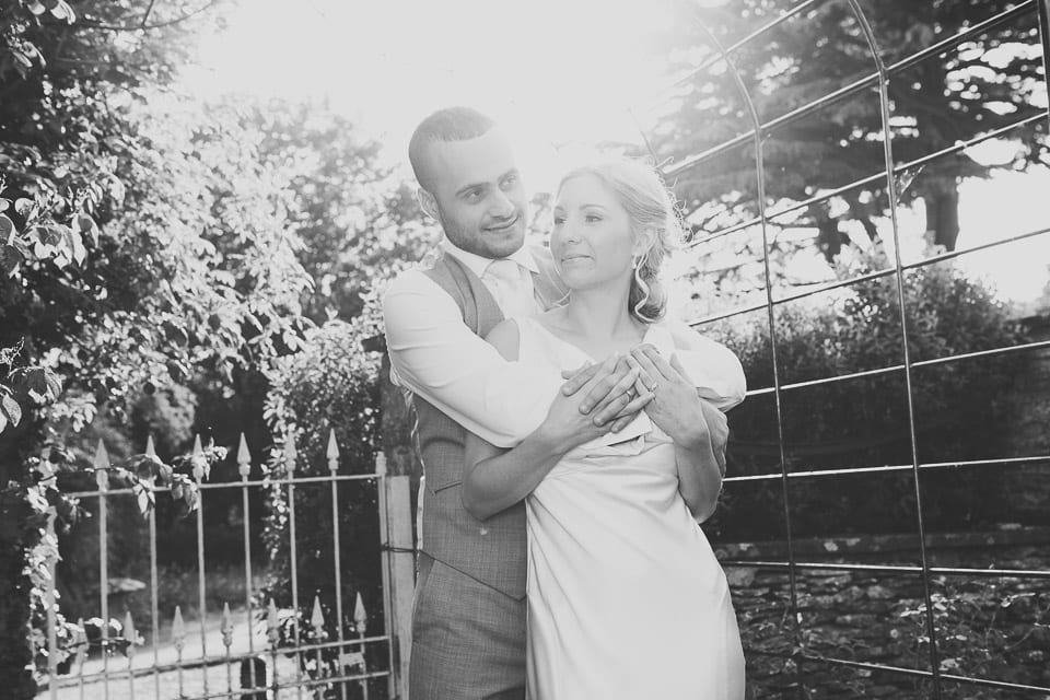 Great-Tythe-Barn-Wedding-30