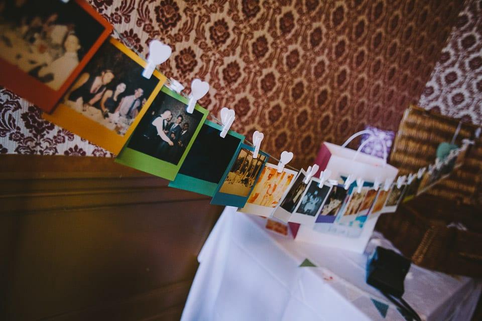 Grittleton-House-Wedding-Photographer-392