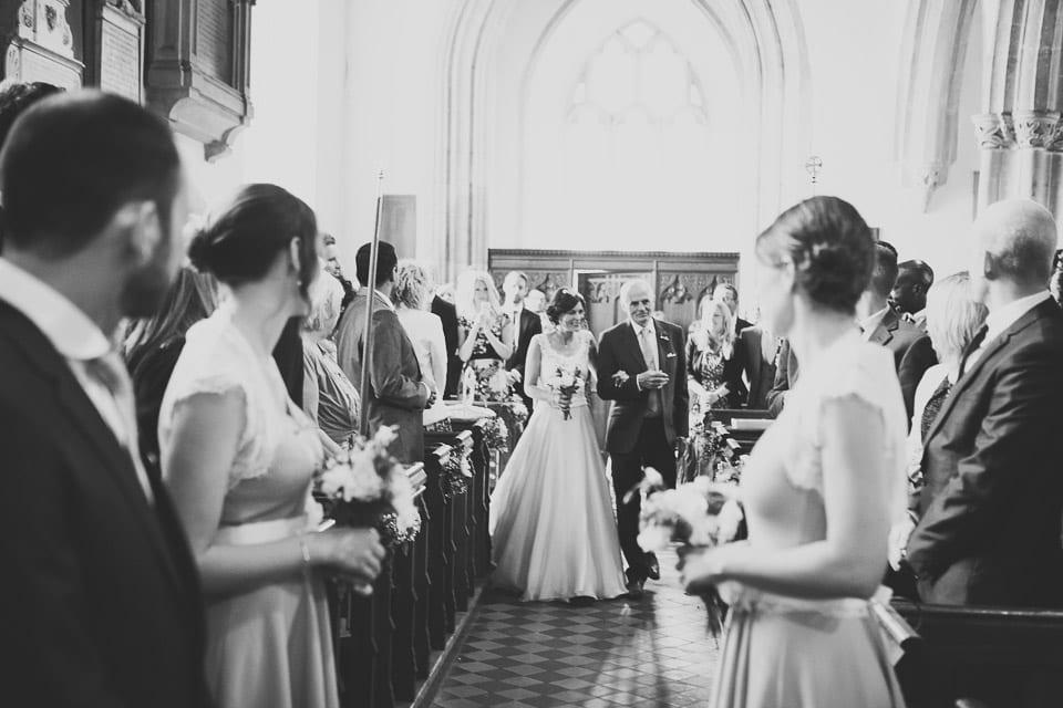 Grittleton_Wedding_Photographer-19