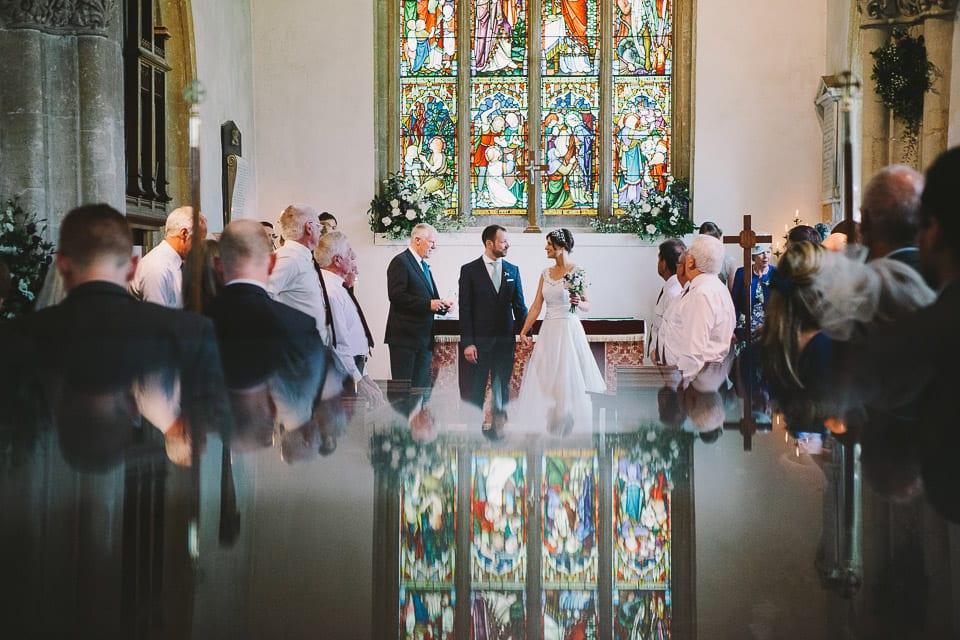Grittleton_Wedding_Photographer-22