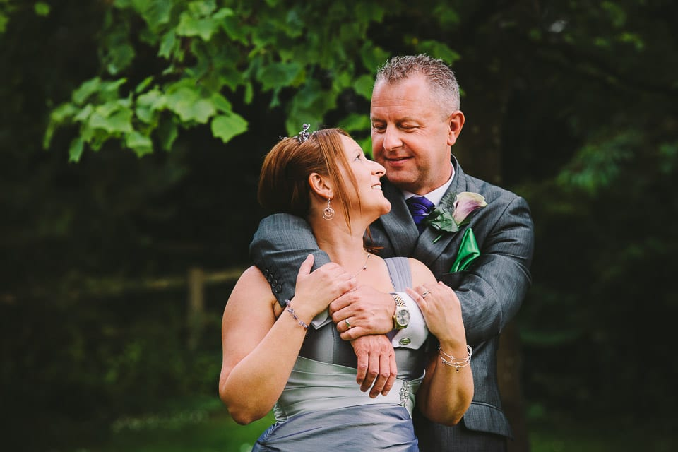 Wiltshire_Wedding_Photographer-297