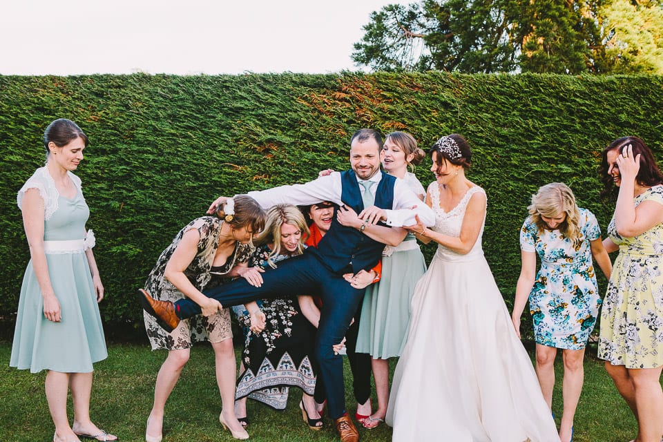 Grittleton-House-Wedding-Photographer-414