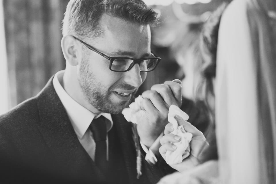 Harptree-Court_Wedding_Photographer-15