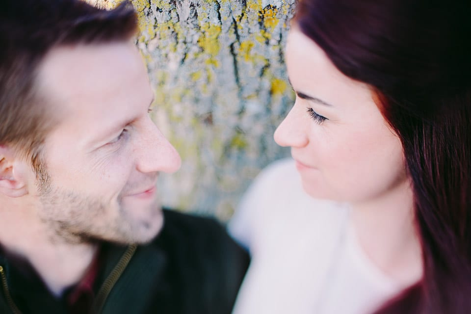 Dewsall_Court_Wedding_Photographer-15