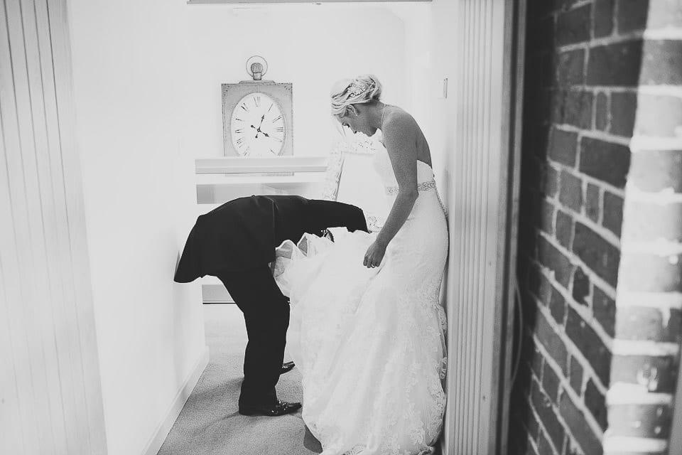 Documentary_Wedding_Photographer-168