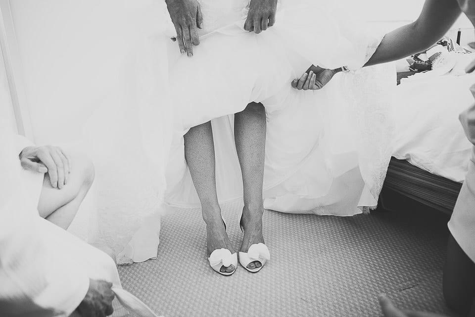 Wedding-Photographer-035