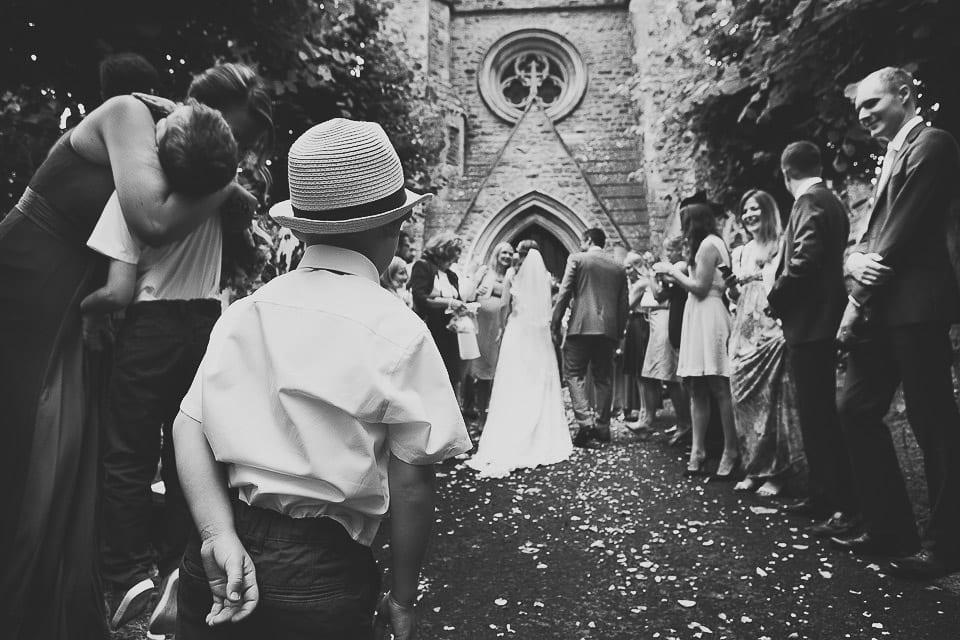 Wedding-Photographer-060